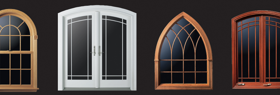 Jeld wen windows sethco lumber company for Anderson doors