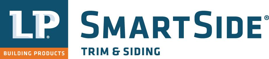 LP_SmartSide_TrimSiding_Logo