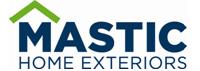 Mastic_logo_sm
