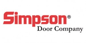 Simpson_logo4-300x149