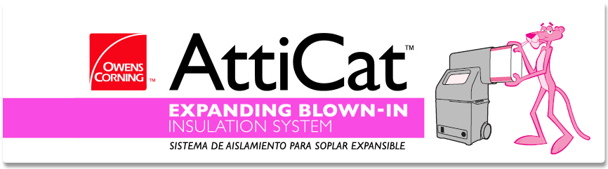 atticat_insulation_header