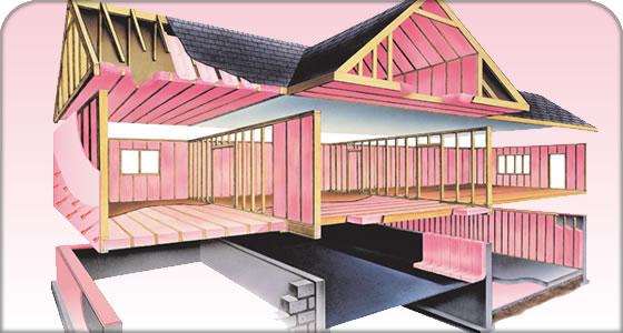 Sethco Lumber Company Sethco Lumber Company Muskegon Mi