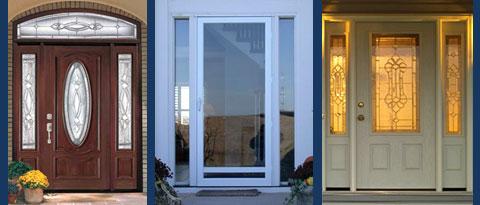 doors_home