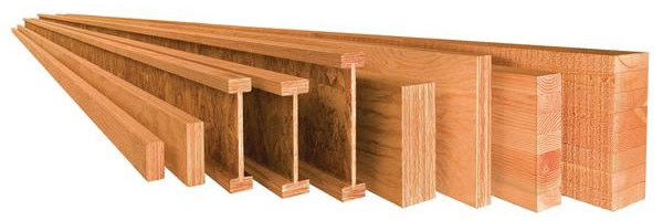 engineered-wood-products-1