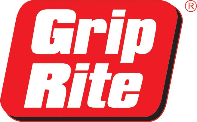 http://www.sethcolumber.com/wp-content/uploads/2014/01/grip-rite-Logo-jpg.jpg