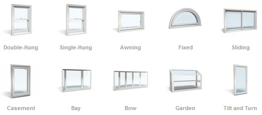 jeld-wen_windows