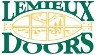 lemieux_doors_logo