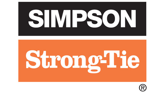 simpson-strongtie-donates-25000-to-storm-relief-efforts
