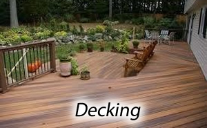 decking-north-muskegon