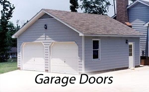 garage-doors-muskegon