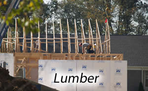lumber-north-muskegon